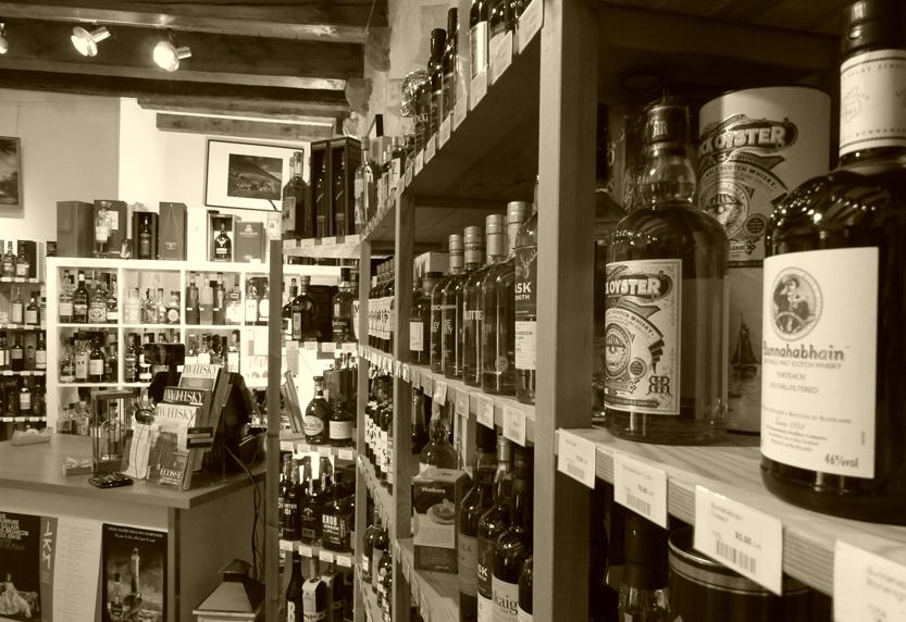 boutique en ligne suisse